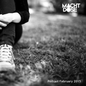 Podcast February 2015
