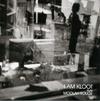 I Am Kloot – Play Moolah Rouge
