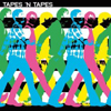Tapes 'n Tapes - Walk it Off