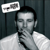 Arctic Monkeys - - Whatever People Say I Am, That's What I'm Not