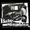 Babyshambles - Shotter's Nation