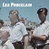 Lea Porcelain EP