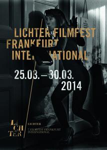 Machtdose Postkarte   Lichter Filmfest   Gags, Jokes & Univerzal Trooths