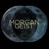 Morgan Geist - Double Night Time