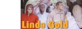 Linda Gold