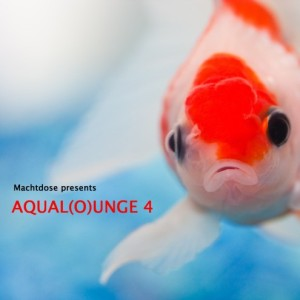 aqualounge4   Aqual(o)unge 4