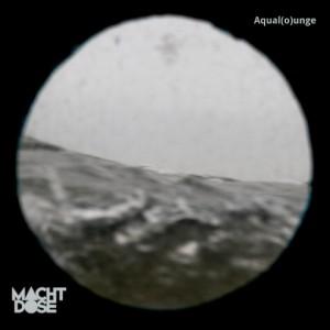 aqualounge1