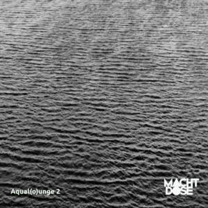 aqualounge2