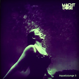 aqualounge3