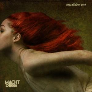 aqualounge9