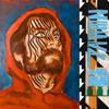Karl Blau - Zebra