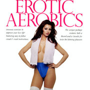 erotic aerobics!