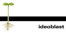 ideoblast