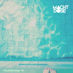 machtdose-aqualounge14
