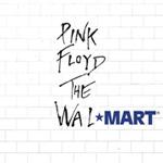 Pink Floyd & The Walmart