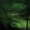 reflect front   Favourite netlabel albums 2008