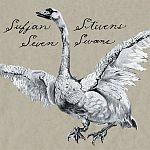 Sufjan Stevens - Sseven Swans